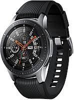 <b>Часы watch</b> в Витебске. Сравнить цены, купить потребительские ...