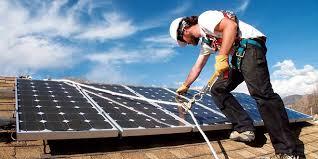 Which <b>Solar Panel</b> Type is Best? Mono-, Polycrystalline or Thin Film?
