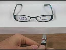 <b>Photochromism</b> (<b>Transition Lenses</b>) - YouTube