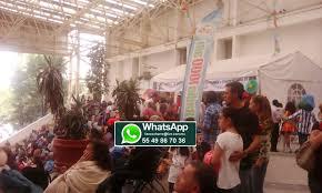 Resultado de imagen para site:eventoslienzoscharros.com lienzo charro