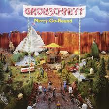 <b>Grobschnitt</b> - <b>Merry</b>-<b>Go</b>-<b>Round</b> (2017, CD)   Discogs