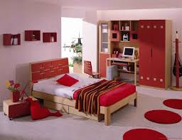 Make The Most Of A Small Bedroom Wall Paint Designs For Small Bedrooms Alluremagaliecom