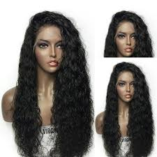 [67% OFF] 2020 Towheaded <b>Curly</b> Long Synthetic <b>Lace</b> Front Wig In ...