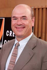 Veteran comedian Larry Miller, whose second career as an actor has placed him in 50 movies ... - LarryMiller