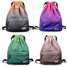 Цветной ремешок, качественный размер <b>42</b>*32, рюкзак на ...