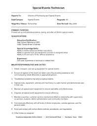 general construction labourer resume cipanewsletter labor relation resume general labor laborer sample title entry