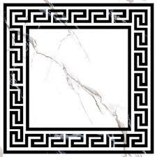 <b>Grasaro</b> Trend Classic <b>Marble Панно</b> Декор 40х40 купить