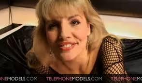 Danielle Mannaken – Sex Station – February 21st 2011 - TelephoneModels.com-Danielle-Mannaken-Sex-Station-February-21st-2011-013