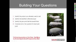 the best s tips have a list of pre qualifying the 10 best s tips 4 have a list of pre qualifying questions