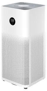 <b>Очиститель</b> воздуха <b>Xiaomi MiJia</b> Air Purifier 3 купить в интернет ...