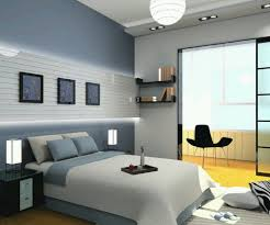 Simple Bedroom Designs For Small Rooms Modern Bedroom Design For Small Rooms Of Bedroom Ideas Simple