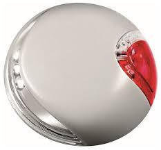 <b>Flexi Подсветка</b> на <b>корпус рулетки</b> Vario LED Lighting System SML