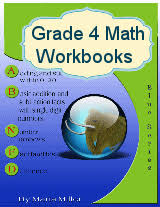 Free printable fourth grade math worksheets | K5 Learning