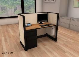 desks computer desks credenzas hutches conference tables files build your own office furniture