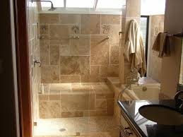bath reno bathroom