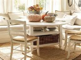 nook set furniture corner breakfast nook set breakfast nook set nook kitchen table sets dining tables breakfast set furniture