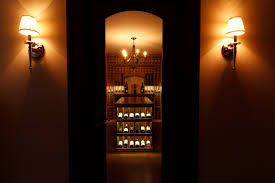 bellevue custom wine cellar design inviniti cellar design inc bellevue custom wine cellar