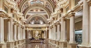 The Venetian® Resort Las <b>Vegas</b> | Luxury Hotels in Las <b>Vegas</b>