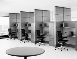 adorable office library furniture full size small office layout design ideas home office library decoration modern furniture