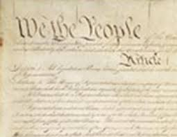 Constitution Day Lessons and Resources | Education World