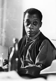 james baldwin essays online essay timecom