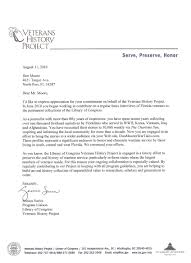 reference letter reference letter makemoney alex tk