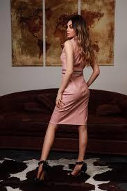 """Женское <b>платье</b>-<b>сарафан</b> """"<b>Бонита</b>"""" в расцветках, р-р 48-52. ВФ-6 ..."""