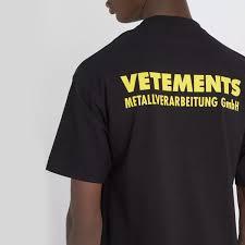 China Shirts <b>Metallic</b> Letters Suppliers