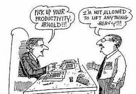 Image result for productivity pictures