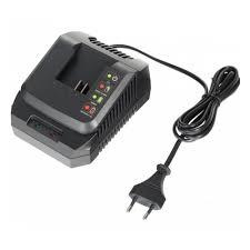 <b>Зарядное устройство PATRIOT GL</b> 210 (180301002) — купить в ...