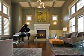 19 creative ways how to decorate living room with piano arrange office piano room