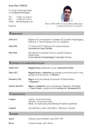 resume template cv word in arabic webdesign inside  79 enchanting curriculum vitae template word resume