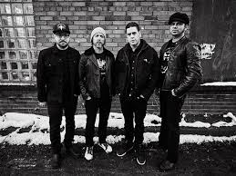 Buy tickets for <b>Billy Talent</b> at Klub Studio on 09.06.2021 at ...