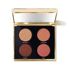 Eyeshadow l <b>Bobbi Brown</b> Official Site