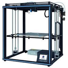 <b>TRONXY X5SA 24V</b> 3D Printer - GEEKMAXI.COM