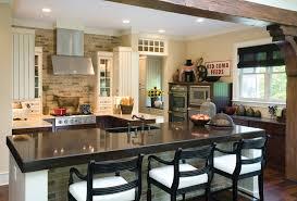 Remodel Kitchen Island Kitchen Island Remodeling Pictures Best Kitchen Island 2017