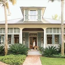 Key West Style Home Plans   Smalltowndjs com    High Quality Key West Style Home Plans   Key West Style Homes