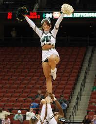 <b>Cheerleading</b> - Wikipedia