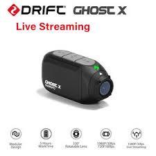Купите <b>drift ghost</b> онлайн в приложении AliExpress, бесплатная ...
