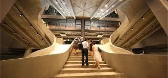 3D <b>Printing</b> Culture Museum of China travel guidebook –must visit ...