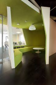 images about SID Booth Seating on Pinterest   Ogilvy mather     Yandex Office by za bor Architects  Kazan     Russia
