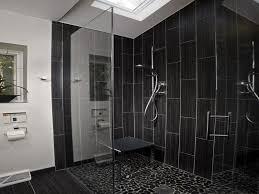 image of small shower tile ideas bathroomglamorous glass door design ideas photo gallery