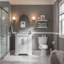 vanity lighting styles and finishes wall sconces frame a bathroom mirror bathroom mirror lighting