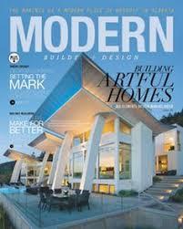 Small Picture 100 Home Design Principles PDF Books Architecture Pinterest
