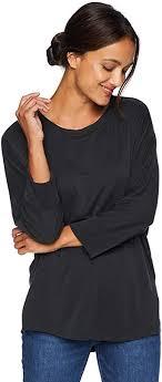 Tribal <b>Women's Lux</b> Dolman Sleeve <b>Knit</b> Top at Amazon <b>Women's</b> ...