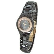 <b>Часы Appella</b> Стекло: сапфировое купить в интернет-магазине ...