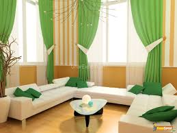 room curtains catalog luxury designs: wallmart curtains for living room home decor ideas and sofa