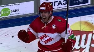 KHL Season Review Part 1 / Обзор сезона КХЛ, часть 1 - YouTube