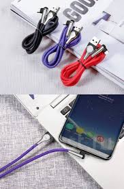 Кабель <b>Baseus MVP</b> Mobile game Cable USB For Type-C 2A 2M ...