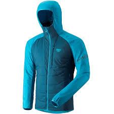 Спортивные куртки мужские <b>Dynafit</b> - маркетплейс goods.ru